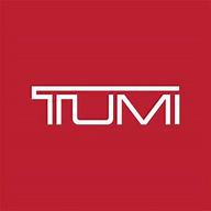 Tumi lowest price