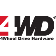 4WD.com promo code