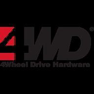 4WD.com promo codes
