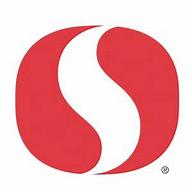 Safeway.com promo codes