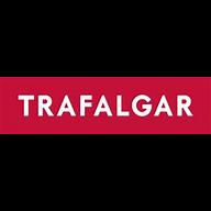 Trafalgar Store promo codes