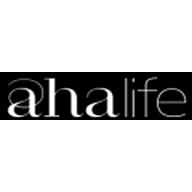 AHAlife promo codes