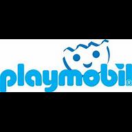 i play., Inc. promo codes