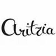 Aritzia promo codes