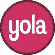 Yola promo codes