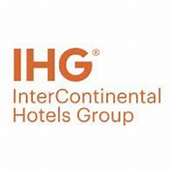 InterContinental Hotels Group promo codes