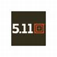 511 Tactical promo codes