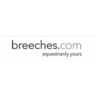 breeches coupon code