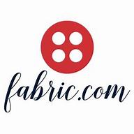OnlineFabricStore promo codes