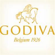 Godiva promo codes