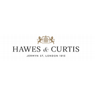 Hawes and Curtis promo codes