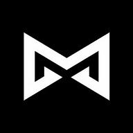 Misfitz promo codes