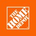 The Home Depot promo codes