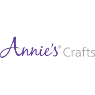 Annie's Craft Store coupon code