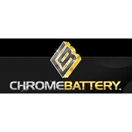 Chrome Battery promo codes