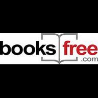 Booksfree promo codes