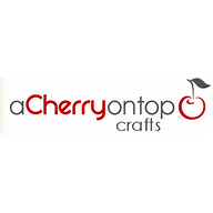 A Cherry On Top coupon code