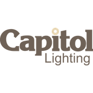 Capitol Lighting promo codes