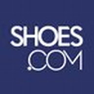 Shoes.com promo codes
