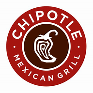 Chipotle promo codes