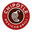 Chipotle Mexican Grill promo codes