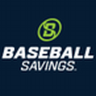 Baseball Savings promo codes