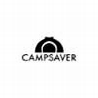 CampSaver lowest price