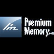 Premium Memory promo codes