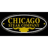 Chicago Steak promo codes