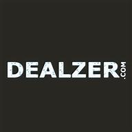 Dealzer promo codes