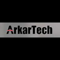 ArkarTech promo codes