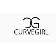 Curve Girl. promo codes