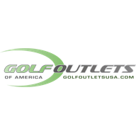 Golf Outlets USA promo codes