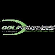Golf Outlets USA_logo