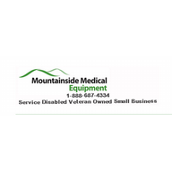 Mountainside Medical promo codes
