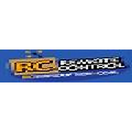 RCSubscription promo codes