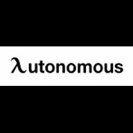 Autonomous promo codes