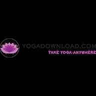 Yoga Download promo codes