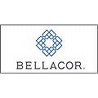 Bellacor promo codes