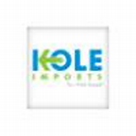 Kole Imports coupon codes