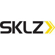 SKLZ promo codes