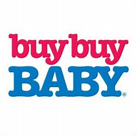 Baby Gifties promo codes