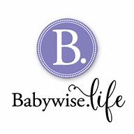 Babywise.life promo codes