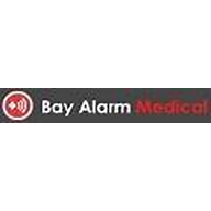 Bay Alarm Medical promo codes