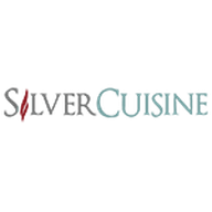 Silver Cuisine_logo
