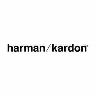 Harman Kardon promo codes