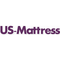 US-Mattress promo codes