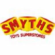 Smyths promo codes