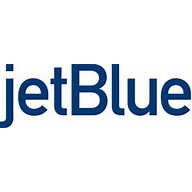 JetBlue Points lowest price