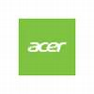 Acer Online Store promo codes